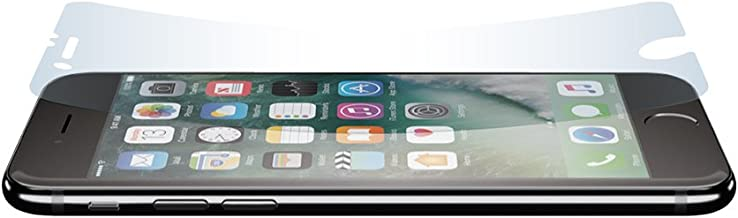 Best power support screen protector iphone 7 Reviews