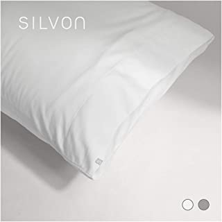 Best outdoor pillow case covers Reviews
