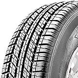 IRONMAN RB All-Season Radial Tire - 235/65-18 106H