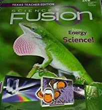 Best houghton mifflin harcourt texas science fusion Reviews