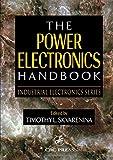 The Power Electronics Handbook (Industrial Electronics)