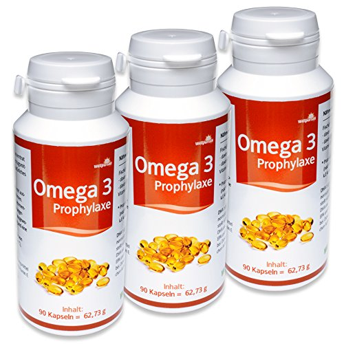 Omega 3 Prophylaxe (3)