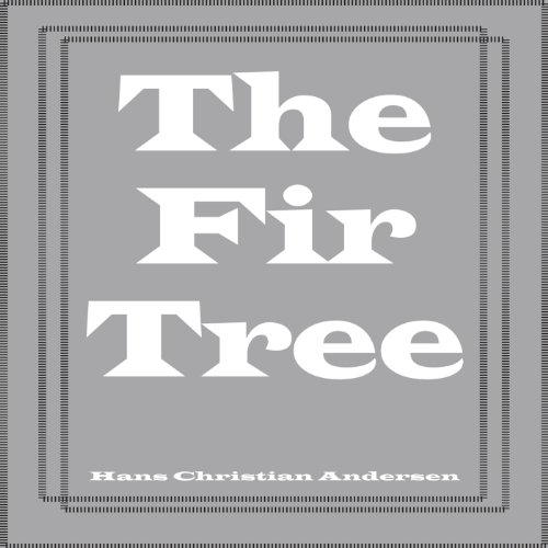 The Fir Tree cover art