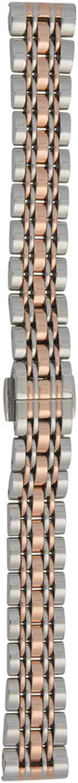 Emporio armani bracciale AR11092-STRAP