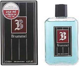 Amazon.es: Fragancias para hombres - Puig / Hombres / Perfumes y fragancias: Belleza