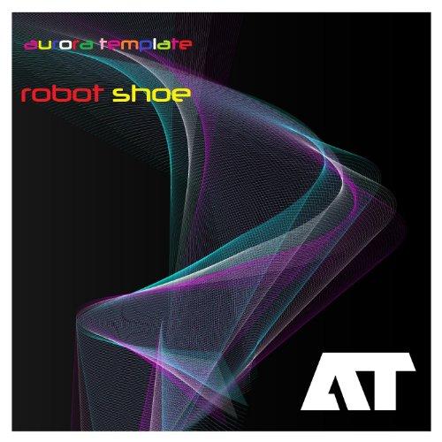 Robot Shoe