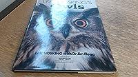 Eric Hosking's Owls