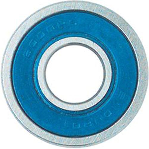 Enduro bearings roulement llb abec 3 à l'unité 10x26x8mm
