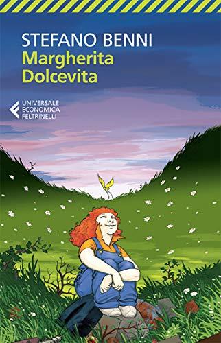Margherita Dolcevita (Universale economica Vol. 8085)