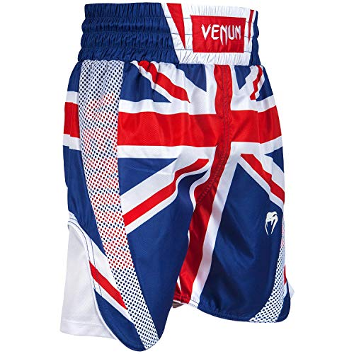Venum Elite Uk Boxershorts
