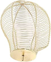 Best wire dressmakers dummy Reviews