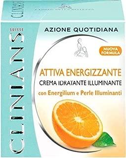 Amazon.es: Clinians - Cara / Cuidado de la piel: Belleza