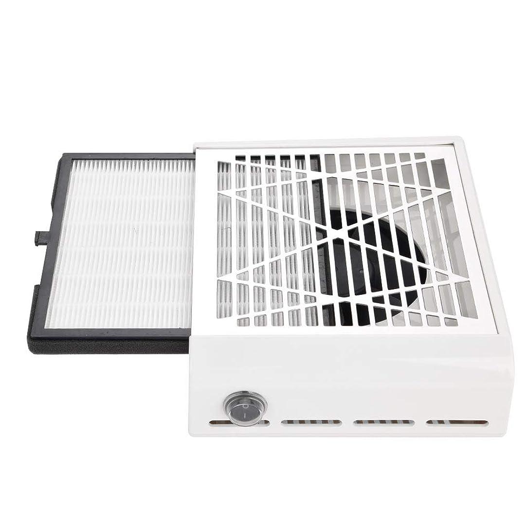 フォーム耕すバージンネイルアート UV LEDネイルドライヤー 光線療法マシン 40のUV ハイパワー UV と LEDダブルライト ジェル インテリジェント ネイル用 3タイマー