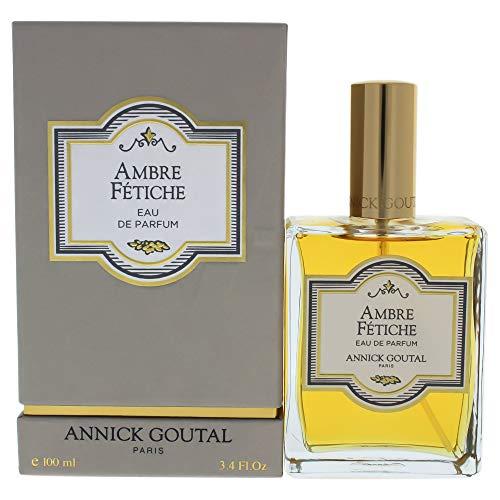 Annick Goutal, Ambre Fetiche, Eau de Parfum, 100 ml