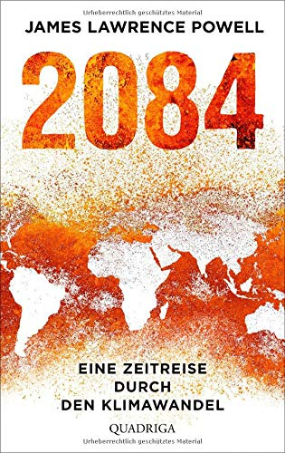 2084: Eine Zeitreise durch den Klimawandel