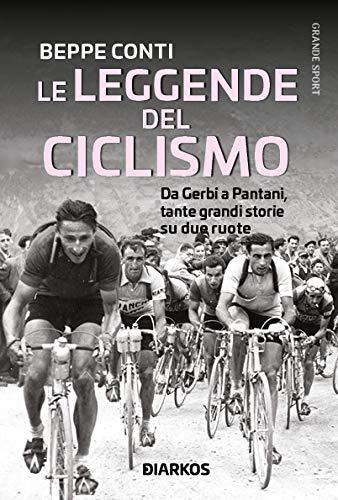 ruote ciclismo