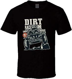 Amazon.es: 64 - Camisetas / Camisetas, polos y camisas: Ropa