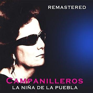 Campanilleros (Remastered)
