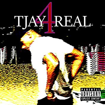 Trap Beats Bundle | July