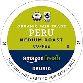 free trade coffee brands