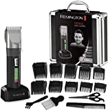 Remington Coffret Cheveux,...