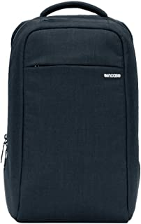 carry on duffel backpack