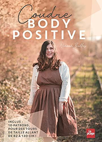 Coudre Body Positive: La couture des femmes qui s'assument