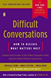 Difficult Conversations: How...image