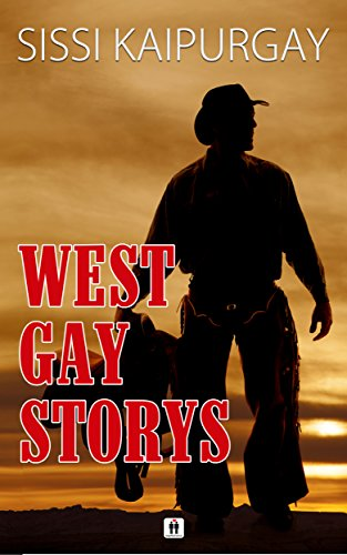 West Gay Storys (Western 2)