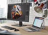 HP Inc. HP EliteDisplay E223 Monitor **New Retail**, 1FH45AT
