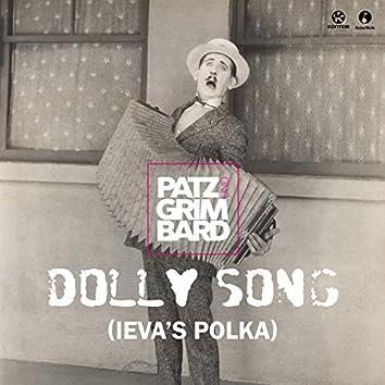 Dolly Song (Ieva's Polka)