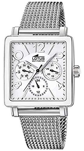 Reloj Lotus Outlet 15740/A