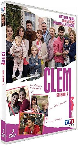 Clem-Saison 7