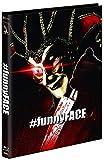 Bilder : #funnyFace - 2-Disc Mediabook - Cover A - limitiert auf 333 Stück (+ DVD)