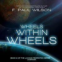 Wheels Within Wheels (Lanague Federation)