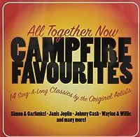 All Together Now: Campfire Fav