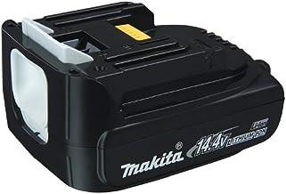 Makita Batterij BL1415N 14,4 V, 1,5 Ah, 196875-4