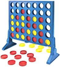 Hasbro Connect 4 Classic Grid A5640 Puzzle