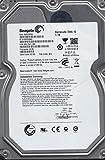 Seagate ST31000528AS 1TB Hard Drive