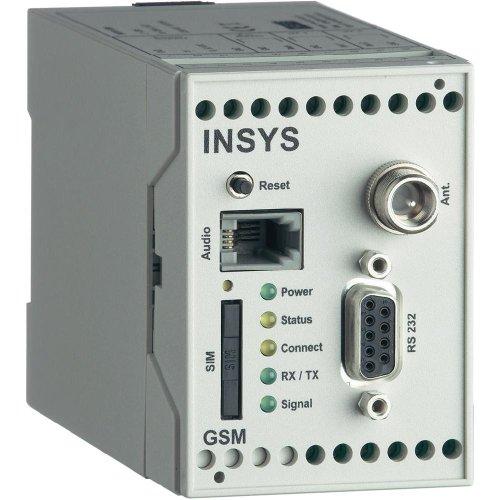 INSYS MODEM GSM