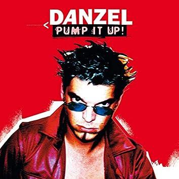 Pump It Up (New Mixes)