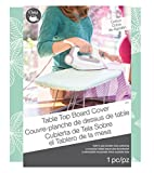 Dritz Cotton Top Ironing Board Cover Funda para Tabla de Planchar de algodón