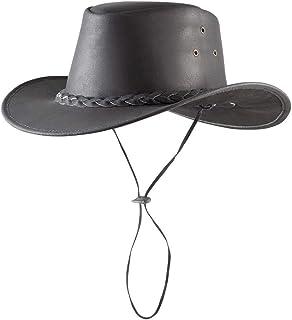 Pfiff Utah - Sombrero