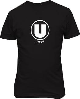 fc universitatea cluj napoca romania soccer shirt