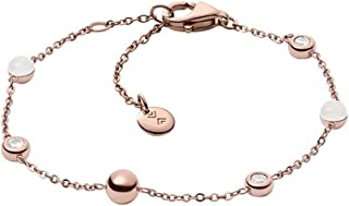 Skagen Women's Bracelet SKJ0971791