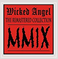 Remastered Collection 2009