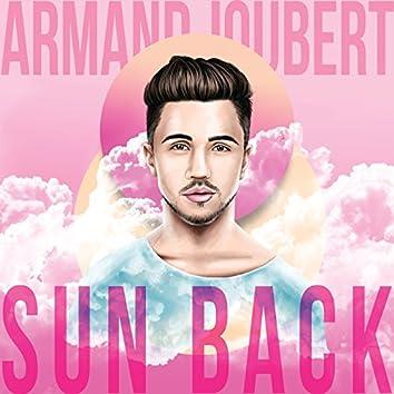 Sun Back