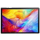Vankyo Tablette Tactile 10 Pouces HD, 32Go+128Go Stockage, 2Go RAM, 8MP Caméra Arrière, Android...