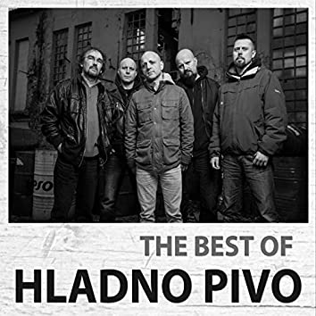 The Best of Hladno Pivo