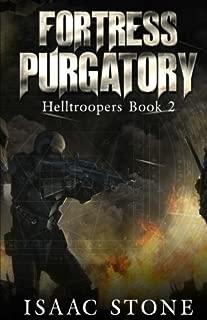 Fortress Purgatory: Volume 2